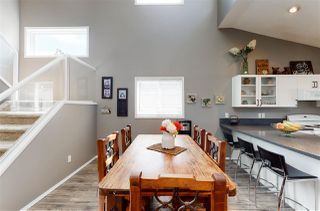 Photo 13: 11435 67 Street in Edmonton: Zone 09 House for sale : MLS®# E4207813