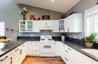 Photo 8: 11435 67 Street in Edmonton: Zone 09 House for sale : MLS®# E4207813