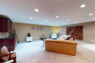 Photo 36: 11435 67 Street in Edmonton: Zone 09 House for sale : MLS®# E4207813