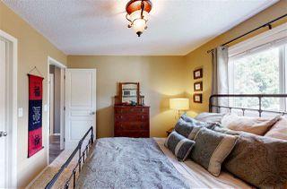 Photo 20: 11435 67 Street in Edmonton: Zone 09 House for sale : MLS®# E4207813