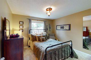 Photo 19: 11435 67 Street in Edmonton: Zone 09 House for sale : MLS®# E4207813