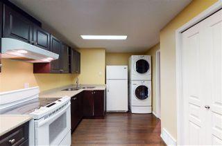 Photo 35: 11435 67 Street in Edmonton: Zone 09 House for sale : MLS®# E4207813
