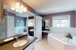 Photo 31: 11435 67 Street in Edmonton: Zone 09 House for sale : MLS®# E4207813