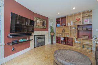 Photo 4: 5 2015 W 3RD AVENUE in Vancouver: Kitsilano Condo for sale (Vancouver West)  : MLS®# R2472988