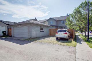 Photo 36: 155 Elgin Way in Calgary: McKenzie Towne Detached for sale : MLS®# A1017174
