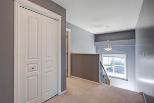 Photo 24: 155 Elgin Way in Calgary: McKenzie Towne Detached for sale : MLS®# A1017174