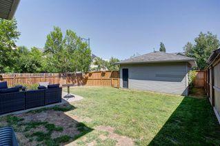 Photo 34: 155 Elgin Way in Calgary: McKenzie Towne Detached for sale : MLS®# A1017174
