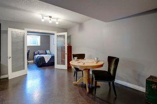 Photo 29: 155 Elgin Way in Calgary: McKenzie Towne Detached for sale : MLS®# A1017174