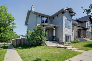 Photo 37: 155 Elgin Way in Calgary: McKenzie Towne Detached for sale : MLS®# A1017174