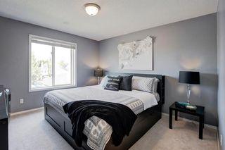 Photo 17: 155 Elgin Way in Calgary: McKenzie Towne Detached for sale : MLS®# A1017174