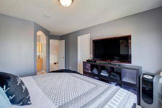 Photo 18: 155 Elgin Way in Calgary: McKenzie Towne Detached for sale : MLS®# A1017174