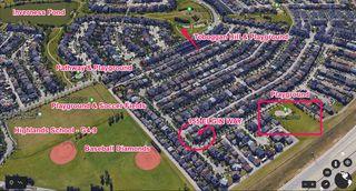 Photo 38: 155 Elgin Way in Calgary: McKenzie Towne Detached for sale : MLS®# A1017174