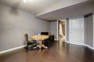 Photo 31: 155 Elgin Way in Calgary: McKenzie Towne Detached for sale : MLS®# A1017174