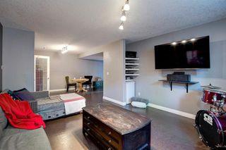 Photo 27: 155 Elgin Way in Calgary: McKenzie Towne Detached for sale : MLS®# A1017174