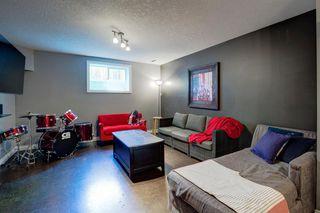 Photo 26: 155 Elgin Way in Calgary: McKenzie Towne Detached for sale : MLS®# A1017174