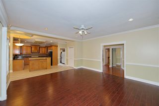 Photo 5: 8862 139 Street in Surrey: Bear Creek Green Timbers House for sale : MLS®# R2493060