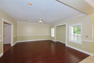 Photo 8: 8862 139 Street in Surrey: Bear Creek Green Timbers House for sale : MLS®# R2493060