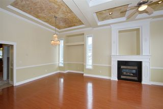 Photo 2: 8862 139 Street in Surrey: Bear Creek Green Timbers House for sale : MLS®# R2493060