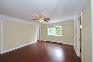 Photo 10: 8862 139 Street in Surrey: Bear Creek Green Timbers House for sale : MLS®# R2493060