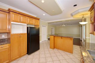 Photo 6: 8862 139 Street in Surrey: Bear Creek Green Timbers House for sale : MLS®# R2493060