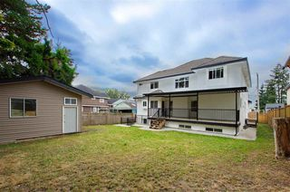 Photo 12: 8862 139 Street in Surrey: Bear Creek Green Timbers House for sale : MLS®# R2493060