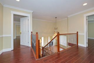 Photo 9: 8862 139 Street in Surrey: Bear Creek Green Timbers House for sale : MLS®# R2493060