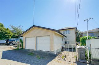 "Photo 28: 3259 E 48TH Avenue in Vancouver: Killarney VE House for sale in ""Killarney"" (Vancouver East)  : MLS®# R2494373"