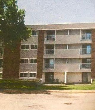 Photo 7: 68 11255 31 Avenue in Edmonton: Zone 16 Condo for sale : MLS®# E4213054