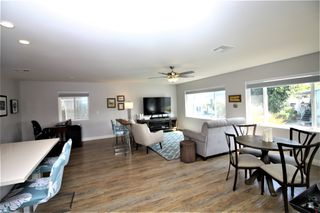 Photo 2: CARLSBAD WEST Mobile Home for sale : 2 bedrooms : 7219 San Luis St. #174 in Carlsbad