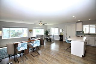 Photo 4: CARLSBAD WEST Mobile Home for sale : 2 bedrooms : 7219 San Luis St. #174 in Carlsbad