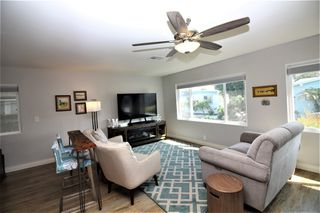 Photo 5: CARLSBAD WEST Mobile Home for sale : 2 bedrooms : 7219 San Luis St. #174 in Carlsbad