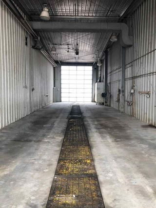 Photo 5: 4102 62 Street: Drayton Valley Industrial for lease : MLS®# E4216358