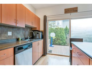 """Photo 14: 10 1055 RIVERWOOD Gate in Port Coquitlam: Riverwood Townhouse for sale in """"MOUNTAIN VIEW ESTATES"""" : MLS®# R2506035"""