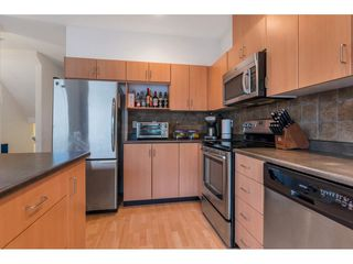"""Photo 11: 10 1055 RIVERWOOD Gate in Port Coquitlam: Riverwood Townhouse for sale in """"MOUNTAIN VIEW ESTATES"""" : MLS®# R2506035"""