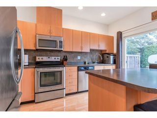 """Photo 10: 10 1055 RIVERWOOD Gate in Port Coquitlam: Riverwood Townhouse for sale in """"MOUNTAIN VIEW ESTATES"""" : MLS®# R2506035"""