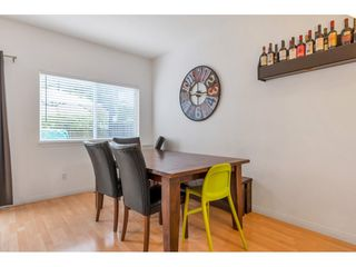 """Photo 7: 10 1055 RIVERWOOD Gate in Port Coquitlam: Riverwood Townhouse for sale in """"MOUNTAIN VIEW ESTATES"""" : MLS®# R2506035"""