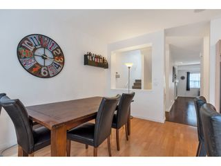"""Photo 8: 10 1055 RIVERWOOD Gate in Port Coquitlam: Riverwood Townhouse for sale in """"MOUNTAIN VIEW ESTATES"""" : MLS®# R2506035"""