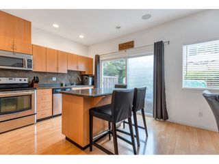 """Photo 9: 10 1055 RIVERWOOD Gate in Port Coquitlam: Riverwood Townhouse for sale in """"MOUNTAIN VIEW ESTATES"""" : MLS®# R2506035"""