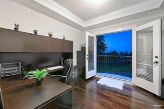 Photo 17: 3162 168 Street in Surrey: Grandview Surrey House for sale (South Surrey White Rock)  : MLS®# R2507619