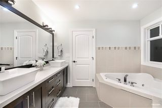 Photo 33: 3162 168 Street in Surrey: Grandview Surrey House for sale (South Surrey White Rock)  : MLS®# R2507619