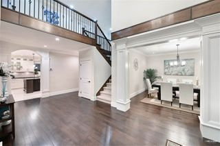 Photo 13: 3162 168 Street in Surrey: Grandview Surrey House for sale (South Surrey White Rock)  : MLS®# R2507619