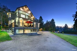 Photo 3: 3162 168 Street in Surrey: Grandview Surrey House for sale (South Surrey White Rock)  : MLS®# R2507619
