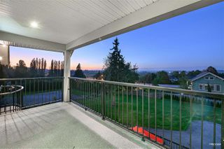 Photo 32: 3162 168 Street in Surrey: Grandview Surrey House for sale (South Surrey White Rock)  : MLS®# R2507619