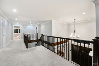 Photo 26: 3162 168 Street in Surrey: Grandview Surrey House for sale (South Surrey White Rock)  : MLS®# R2507619