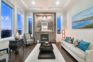 Photo 15: 3162 168 Street in Surrey: Grandview Surrey House for sale (South Surrey White Rock)  : MLS®# R2507619