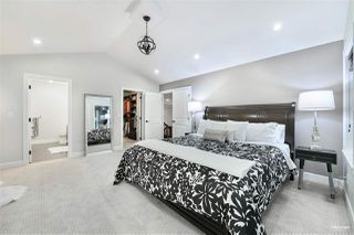 Photo 30: 3162 168 Street in Surrey: Grandview Surrey House for sale (South Surrey White Rock)  : MLS®# R2507619