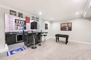 Photo 38: 3162 168 Street in Surrey: Grandview Surrey House for sale (South Surrey White Rock)  : MLS®# R2507619