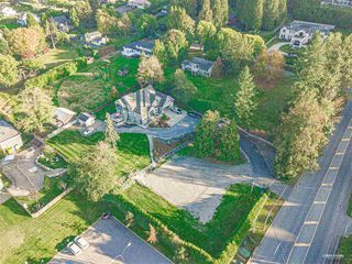 Photo 8: 3162 168 Street in Surrey: Grandview Surrey House for sale (South Surrey White Rock)  : MLS®# R2507619