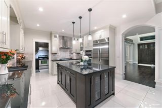 Photo 22: 3162 168 Street in Surrey: Grandview Surrey House for sale (South Surrey White Rock)  : MLS®# R2507619