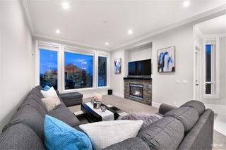 Photo 18: 3162 168 Street in Surrey: Grandview Surrey House for sale (South Surrey White Rock)  : MLS®# R2507619